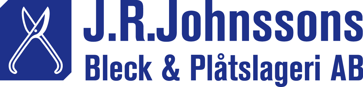 JR Johnssons